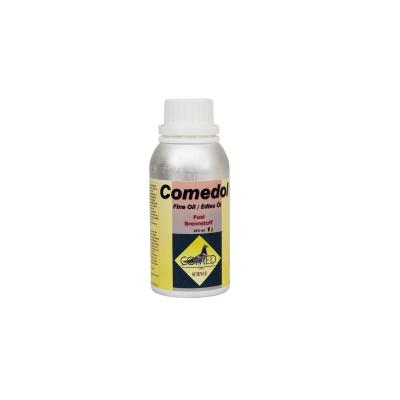 Comed COMEDOL - 250ml