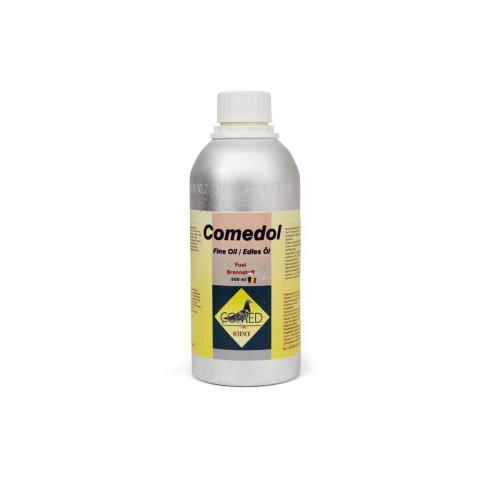 Comed COMEDOL - 500ml