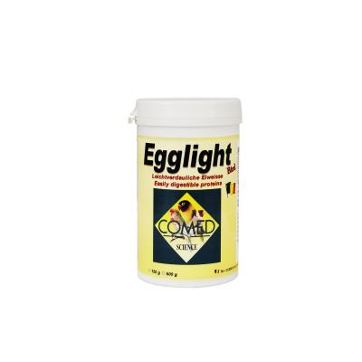 Comed Egg Light  150gr