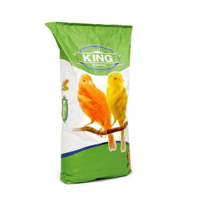Natural King - İnce Kenevir 20kg
